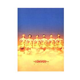 vol.23 雲のゆくえ再演