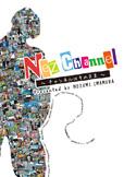 『Nez Channel』〜チャンネルはそのまま〜
